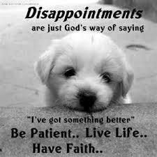 faith8