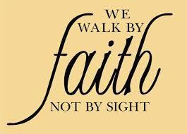 faith9