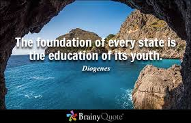 foundation13