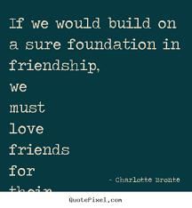 foundation9
