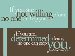learn12