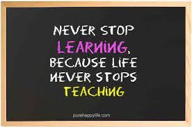 learn13