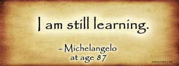 learn6