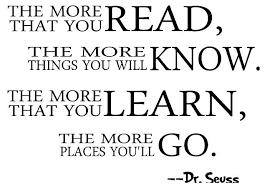 learn7