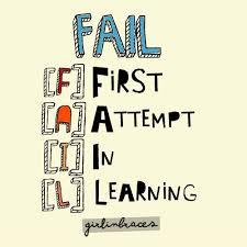learn8
