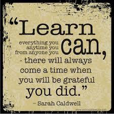 learn9