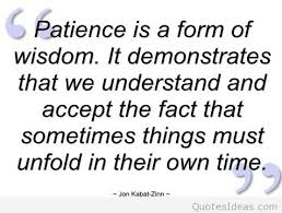 patience13