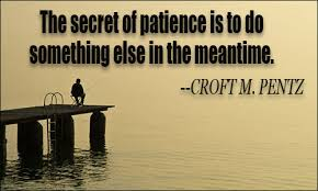 patience14