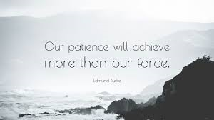 patience2