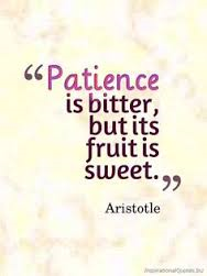 patience4