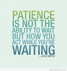 patience8
