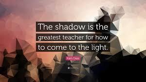 shadow13