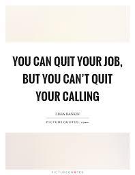 calling-7