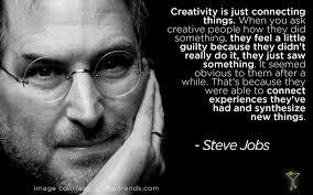 create10