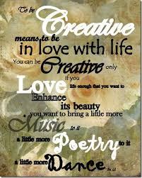 create12