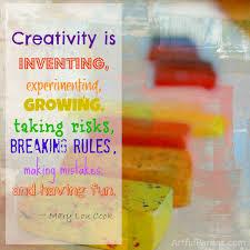 create13