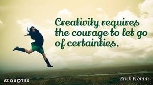 create14
