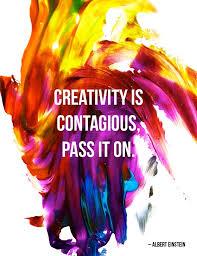 create4