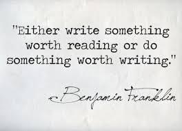 write1