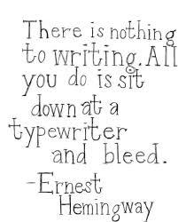 write11