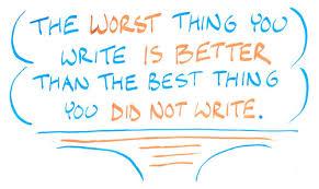 write9