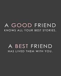 friend5