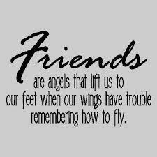 friends14