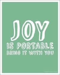 joy11