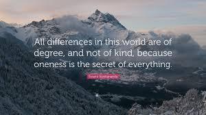 oneness11