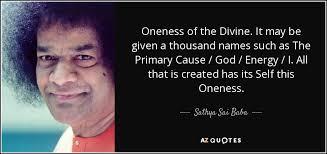 oneness12