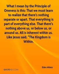 oneness14