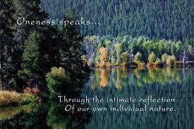 oneness6