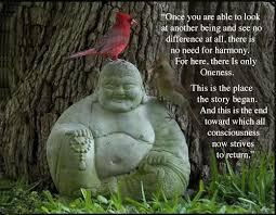 oneness7