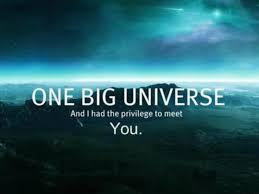 oneness8