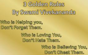 rule13