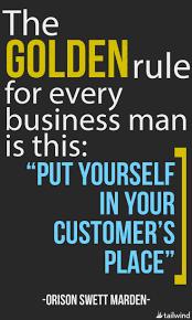 rule6