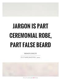 jarg5