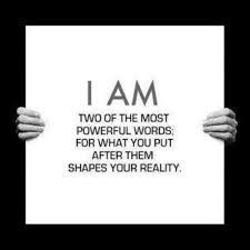 reality1