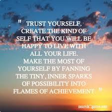 belief11