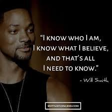 belief13