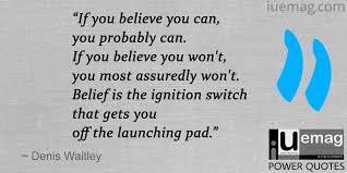 belief15