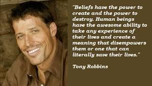 belief16