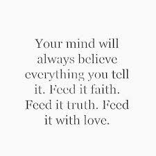 belief4