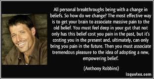 belief6