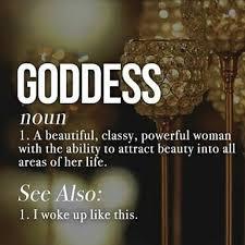 goddess12
