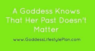 goddess9