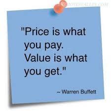 value10