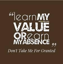 value13