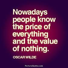 value4