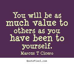 value6